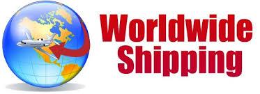 worldwideshipping